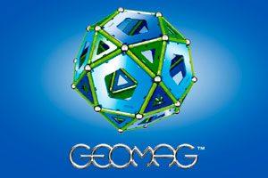 geomag-geomag