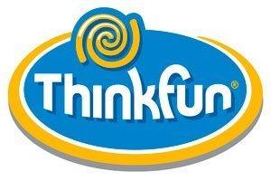 juegos-thinkfun-catalogo