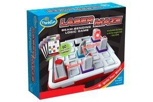 laser-maze-juego