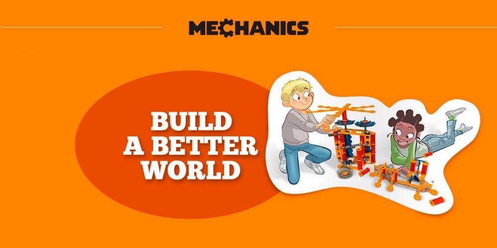 mechanics-juego-geomag