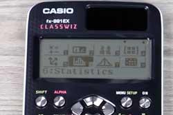 calculadora-casio-fx-991spxii-iberia-classwiz