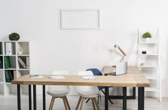 organizador de escritorio 3 niveles