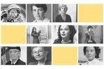 mujeres-ingenieras-famosas