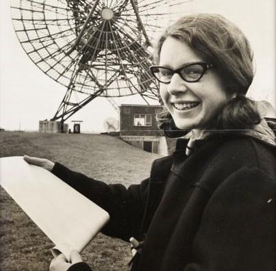 astronomos famosos actuales