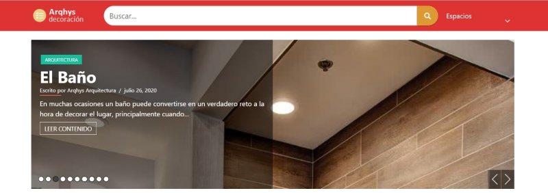 blog arquitectura cuba