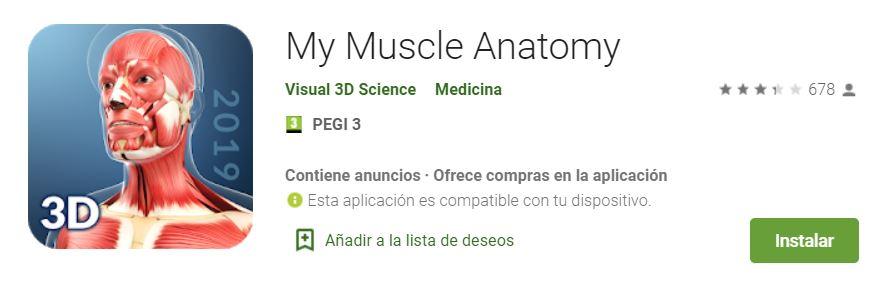 app-juego-aprender-grupos-musculares