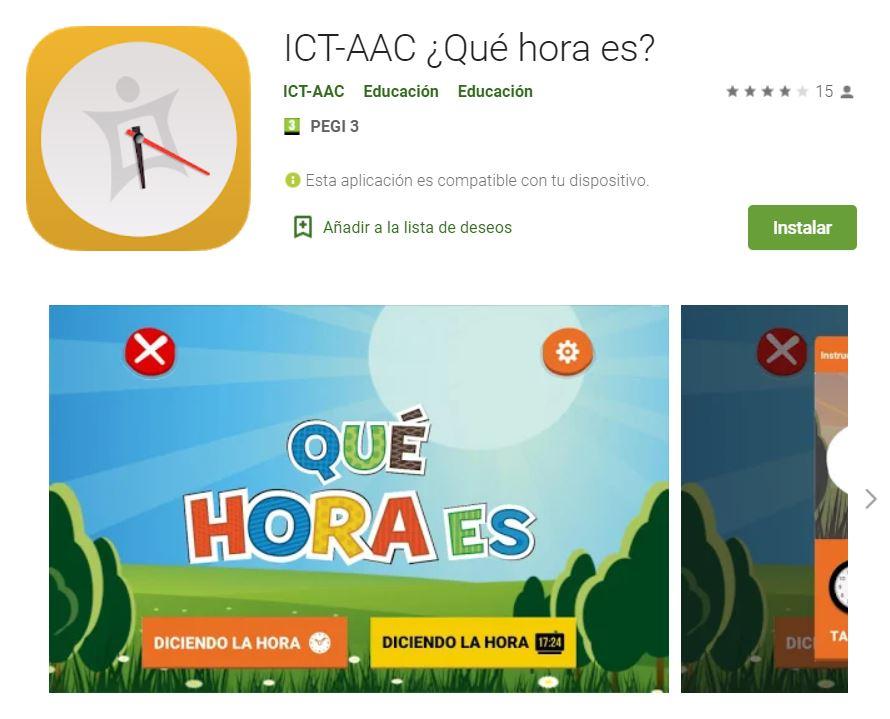 app-juego-aprender-horas