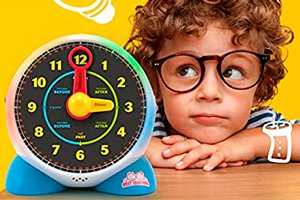juego-aprender-leer-horas-reloj