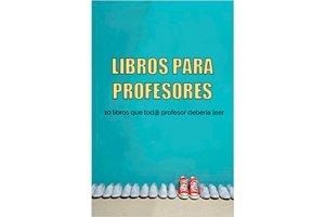 libros-para-profesores