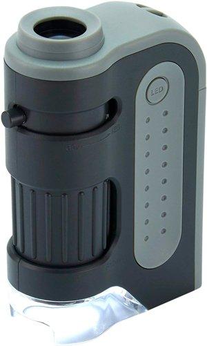 microscopio-bolsillo-carson-microbriteplus-comprar