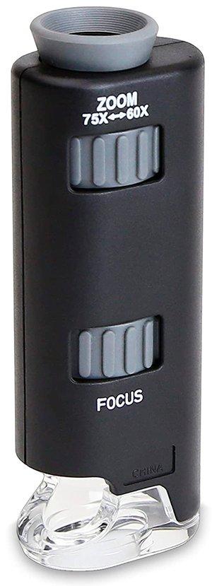 microscopio-bolsillo-carson-mm200-comprar