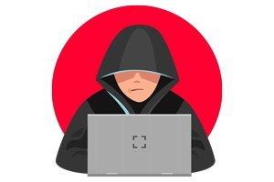 regalos-hackers