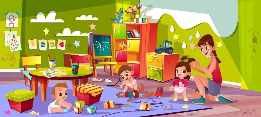 regalos-maestras-guarderia