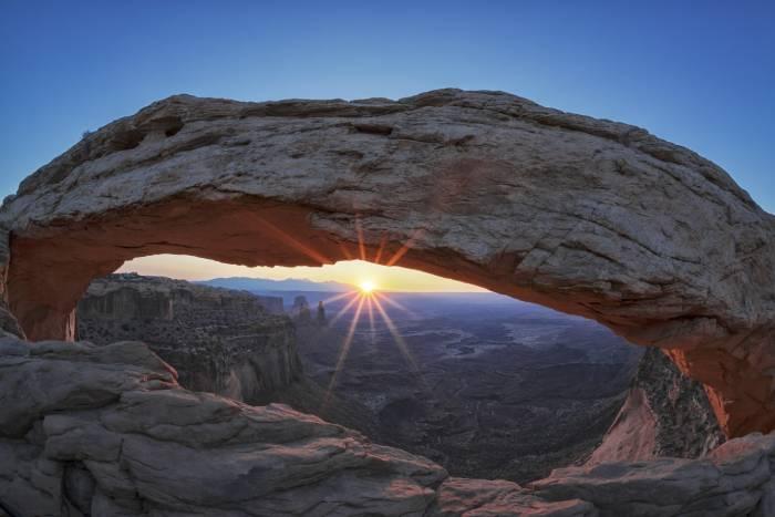 geologos material salidas campo montaña
