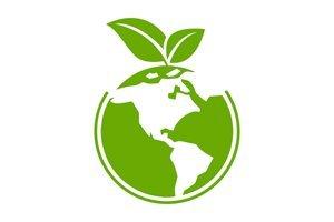 regalos-ecologicos-ideas-regalar
